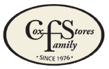 Cox Family Stores
